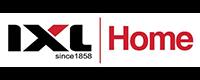 IXL-1