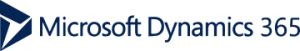 Cloud-Based HR & Payroll System