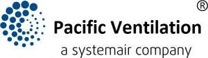 PacificVentilation_logo_R_rgb-1