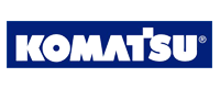 komatsu-logo-1
