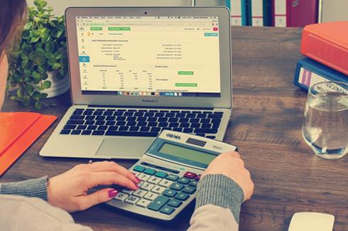 Dynamics HR & Payroll enables PAYG