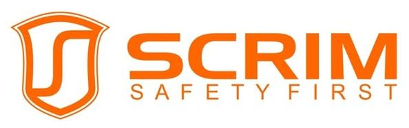 SCRIM Organisational Health & Safety