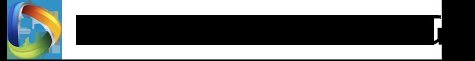 DFSM Logo