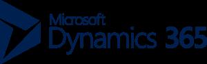 kissclipart-microsoft-dynamics-365-logo-vector-clipart-logo-mu-6082fd94b19f1773 (1)