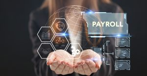 cloud based payroll Australia