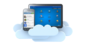 cloud_time_attendance