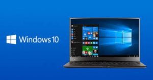 windows 10 business
