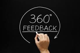 360 feedback d365