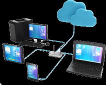Microsoft Remote Assistance