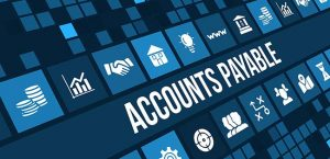 accounts-payable-ap-automation