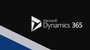dynamics 365