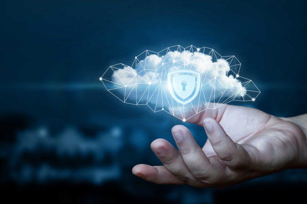 dhrp-cloud-services