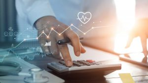 optimize your business cost with DYNAMICS 365