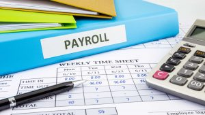 Why in house Payroll is Costing You Time and Money