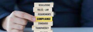 Compliance australia