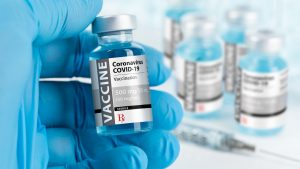 COVID-19-Vaccination-Policy-for-Employers-final