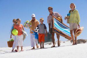 NZ Holidays Act
